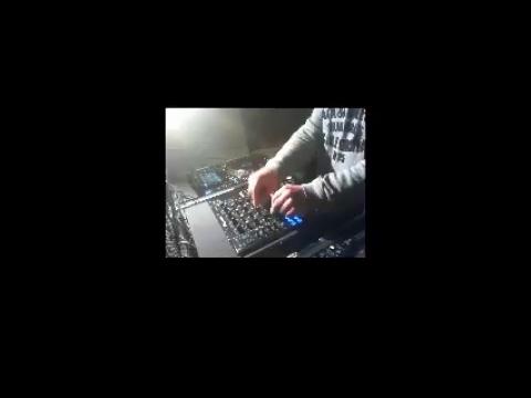 Bren Mac Live from dublin