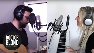 Shallow (Cover) - Inga & Emmi