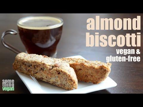 almond-biscotti-(vegan-&-gluten-free)-something-vegan