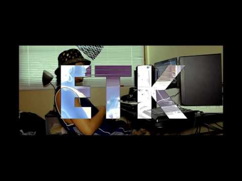 karen hiphop song - Anyway I DOn't Care - ETKxDEKKP (Prod by ETK)