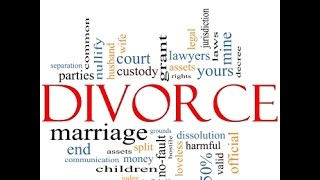 Cheap Divorce Attorney Las Vegas Nv