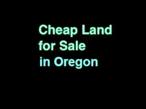 or sale in elaegypt