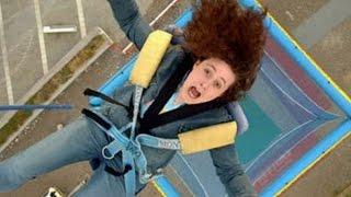10 Deadliest Theme Park Accidents EVER