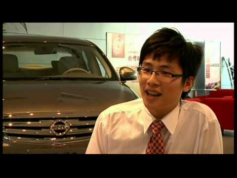 218WD CHINA FILE-JAPAN AUTOMAKERS