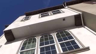 США 5097: Кремниевая Долина - новый таунхауз в Саннивейл, 3 спальни и 3 этажа - $1,490,000