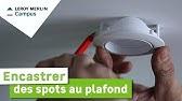 Comment Changer Un Interrupteur Leroy Merlin Youtube