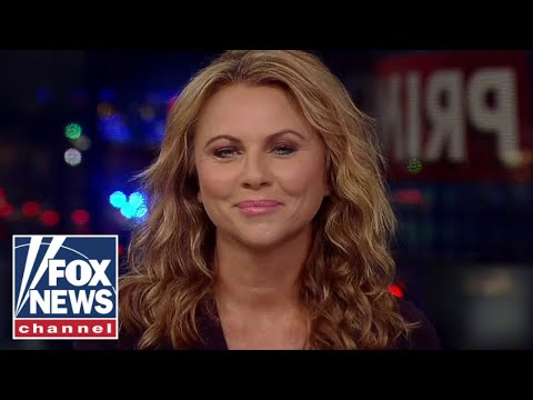 Sources tell Lara Logan 'this is much worse than anyone realizes'