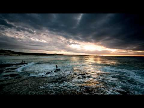 Deep Care - Blacks (Daniel Kandi Lifted Remix)  [HD Vapour TRANCE]