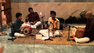 151205-03-Marivere-Lathangi-KandaChapu