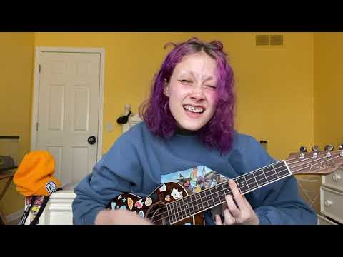 Far Away Friend - Chloe Moriondo