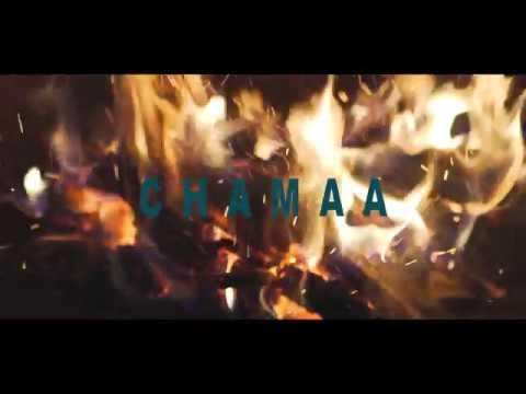 younes askouri chamaa