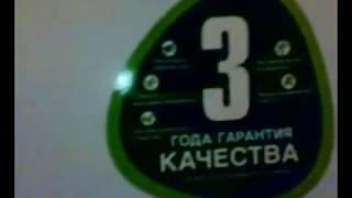 Гостиница Токио-Стар Одесса 1(, 2015-06-30T00:15:54.000Z)