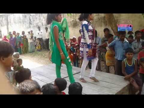 2017 का सबसे हिट गाना Balrampur Ke Marad Bhatar Khojele Max Video Bhojpuri Dj