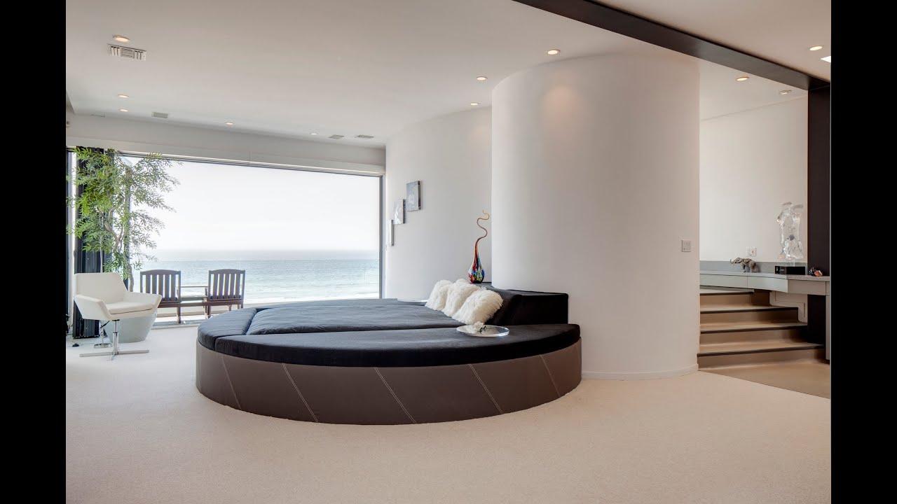 Lofts in manhattan beach ca manhattan beach residence for A r salon hermosa beach