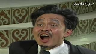 Cười vỡ bụng với hài Xuân Hinh, Thanh Thanh Hiền - Phim hài hay không xem tiếc cả đời