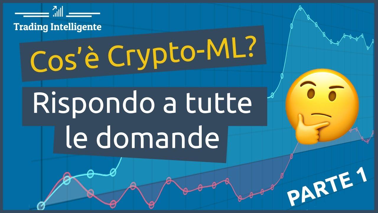 La febbre da bitcoin impazza sul web: le domande (e risposte) più cliccate