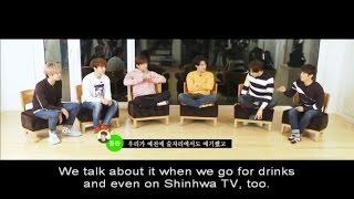 2016 Shinhwa Company Inc.