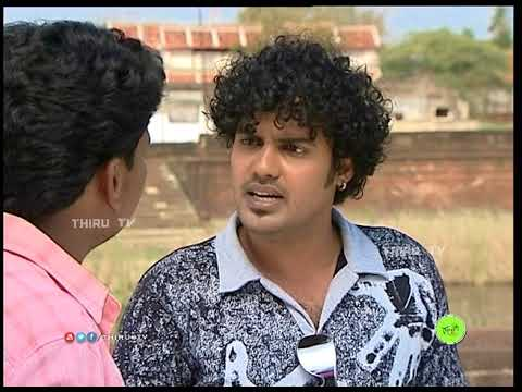 Nathaswaramtamil Serialcomedysakthi Senthil Discussion For