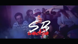 Sowa ft. Sistars - Na dwa REMIX (Official Video)