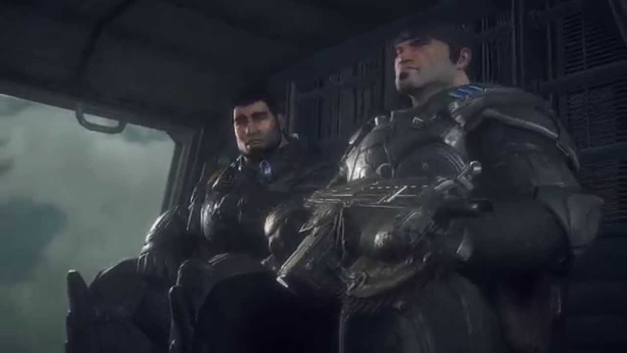 10 Gears of War: Ultimate Edition tips from pro gamers