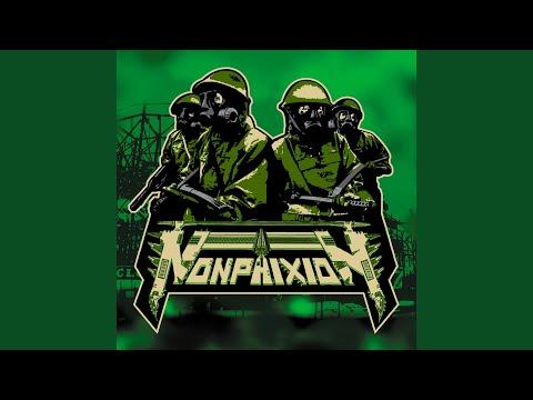 The Full Monty mp3
