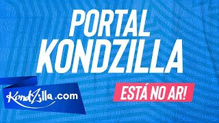 Baixar Atingimos 1 Milhão De Inscritos Sem Nenhum Vídeo Publicado (kondzilla.com)