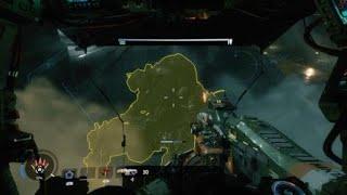 Titanfall™ 2_кейн_первый босс