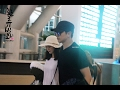 Gambar cover HONEY MOON 01/2017 - 비 ♥ 김태희 - Rain ♥ Kim Tae Hee