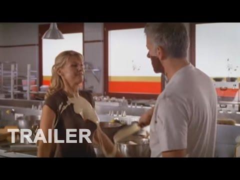 Wie angelt man sich seine Chefin - Komödie II Trailer deutsch