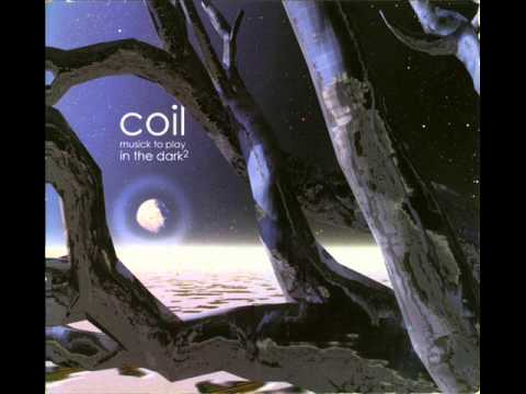 Coil  Ether