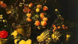 G.F. Händel: Flute Sonata No. 9 op. 1 in B minor (HWV 367b)