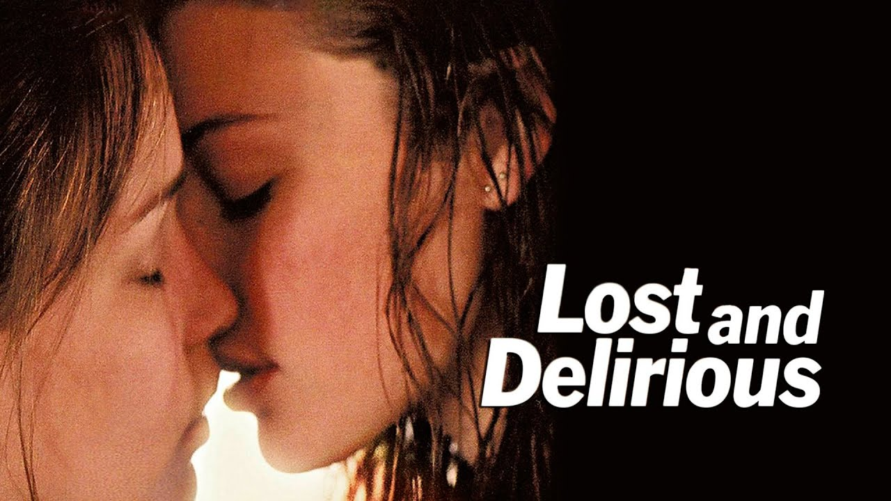 Download Lost and Delirious 720p HD - FULL MOVIE