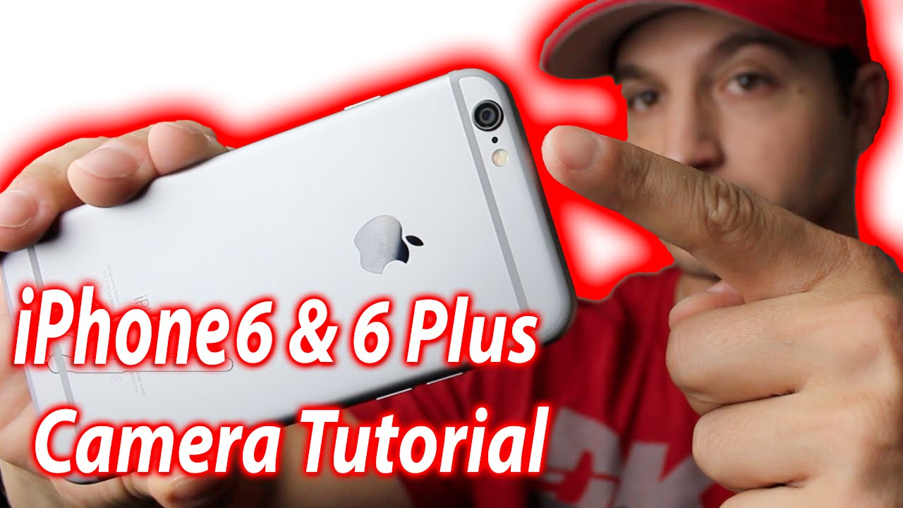 iphone 6 tutorial how to use the iphone 6 amp 6 plus tutorial 11436