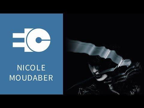 PAN-POT   Your Attention   Nicole Moudaber Remix  
