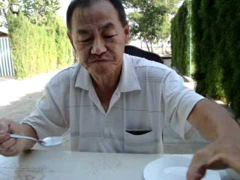 корейские знакомства по ташкенту