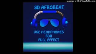 8D-DJ ECool feat Davido - ADA (Official Video)
