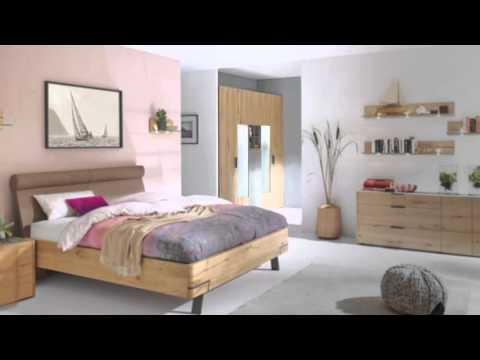 home design ideas buch. Black Bedroom Furniture Sets. Home Design Ideas