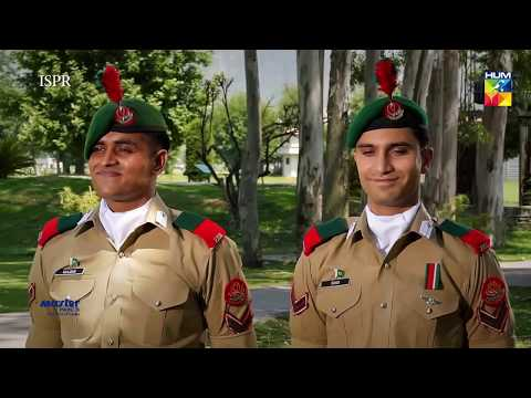 ehd-e-wafa- -feedback- -hum-tv- -drama