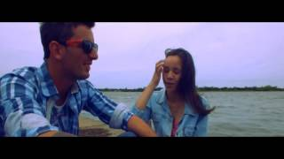 Kumbia Base - Me Voy Enamorando (Video CLip Oficial) 098730581