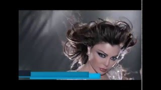 ORIENTAL NIGHT 2016 - مهرجان أغاني أغاني للأغنية الشرقية