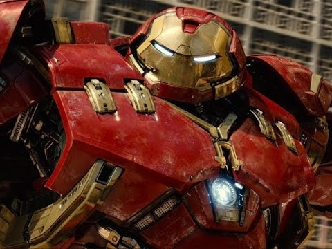 hulk-vs-hulkbuster-full-fight-avengers-age-of-ultron-eng-1080p