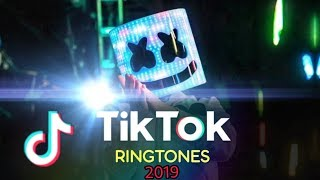 My website ~ http://smarttechh.in hii guyz this junaid and your watching smarttechh in video i am going to show you best ringtones from tiktok 1papi pap...