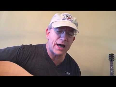 Kenny Chesney - Trip Around The Sun (from Cosmic Hallelujah) - lyrics chords in description