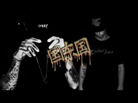 Broken Motive - Malevolence [prod. FVDXVD]