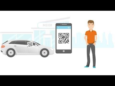 Consors Finanz Online BonitätsCheck (english)