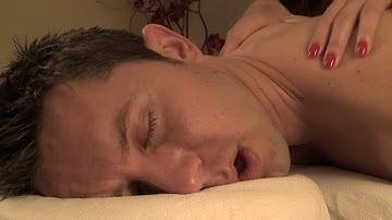 Happy Ending Massage (Uncut Version)