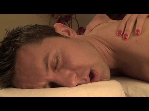 Happy Ending Massage (Uncut Version)