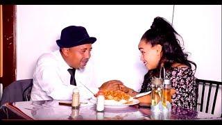 NatnaTv - Coming Soon - ድሕሪ ዕብዳን- Dhri Ebdan New Eritrean Comedy by Dawit Eyob 2019