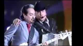Cancion de los Tigres Del Norte a Peña Nieto