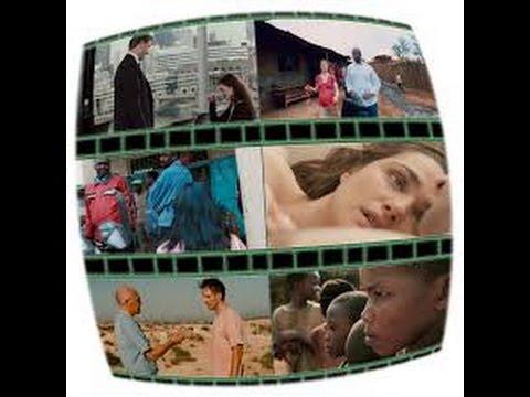 Trailer do filme O Jardineiro Fiel